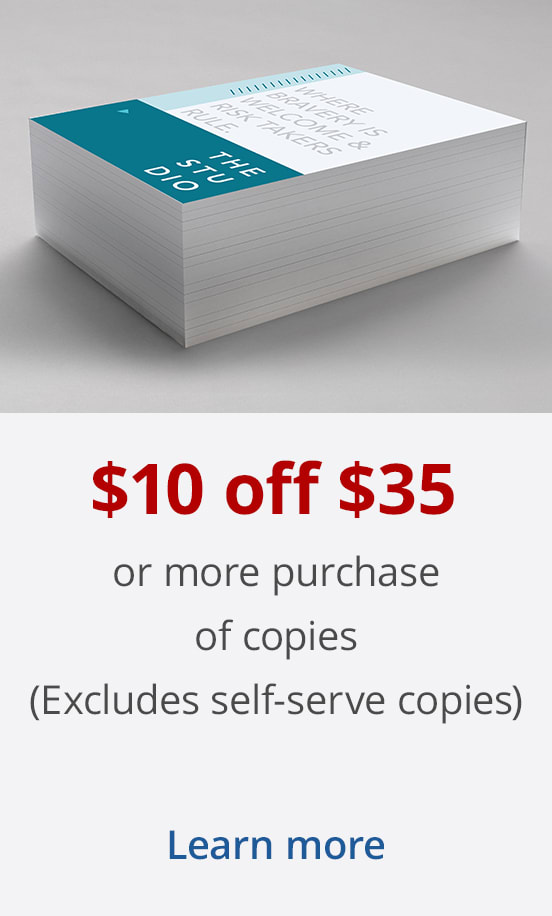 3620_552x916_$10off_$35_copies