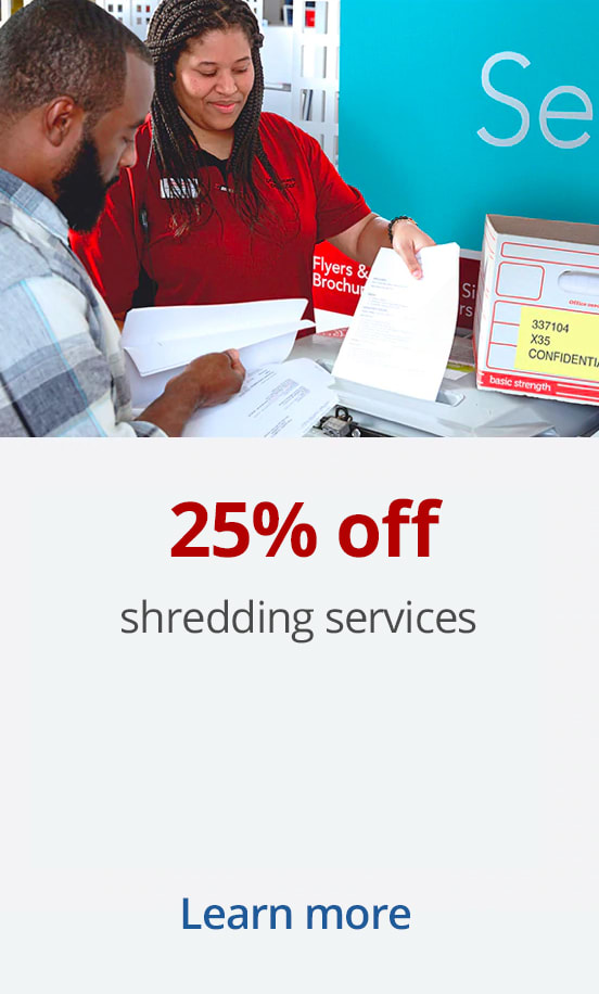 3620_512x916_25%off_all_shredding