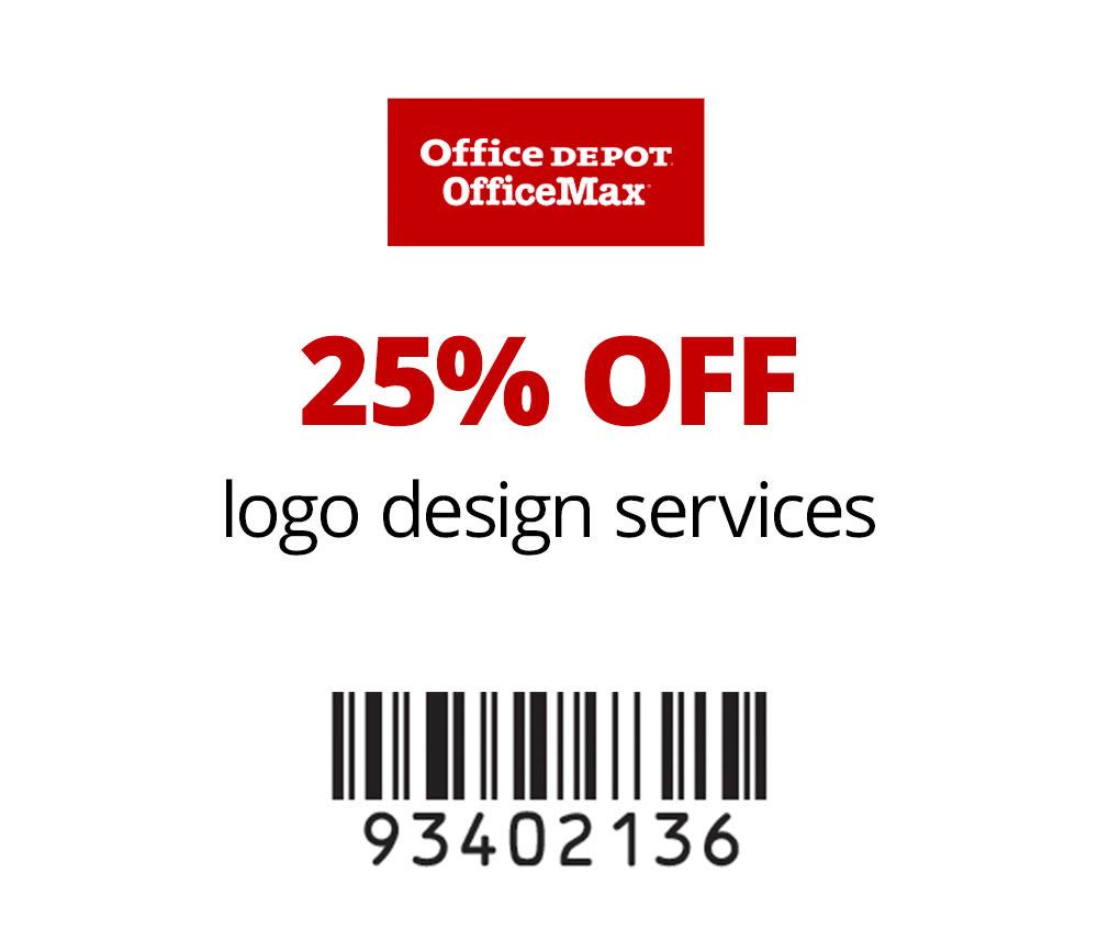 3820_25%off_logo_design_services_instore
