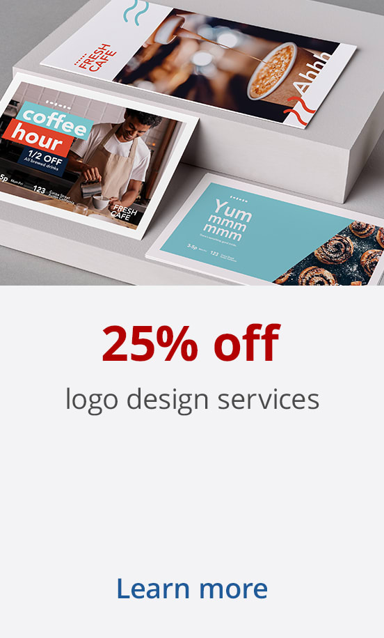 3820_552x916_25%off_design_services