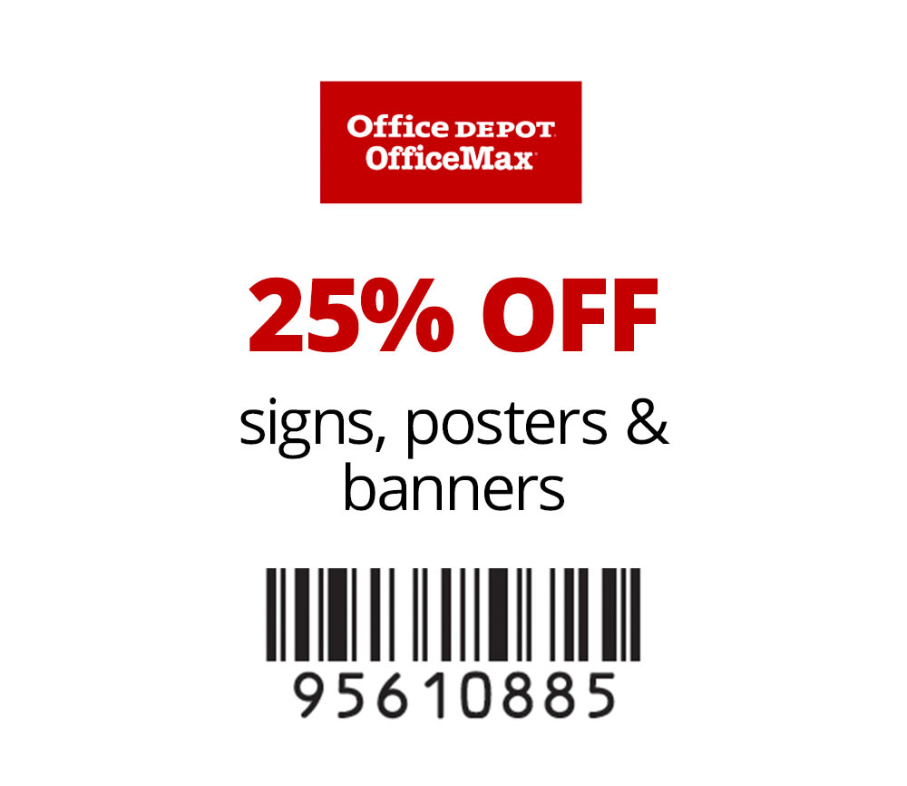 3820_25%off_signs_posters_banners_instore