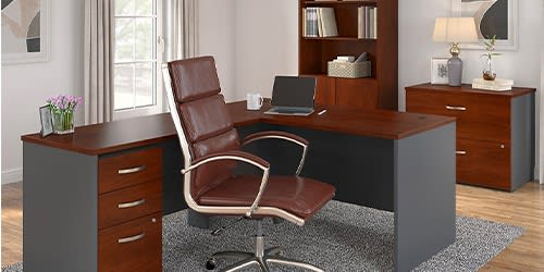 361821_B_Bush Business Furniture Components