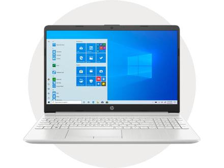 3720_bubble_440x330_black-friday_cyber-monday_laptops