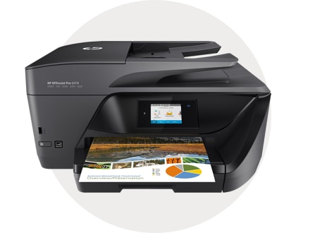 3720_bubble_440x330_black-friday_cyber-monday_printers