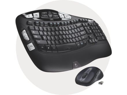 3720_bubble_440x330_black-friday_cyber-monday_tech-accessories