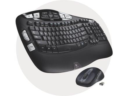 3720_bubble_440x330_black-friday_cyber-monday_tech-accessories