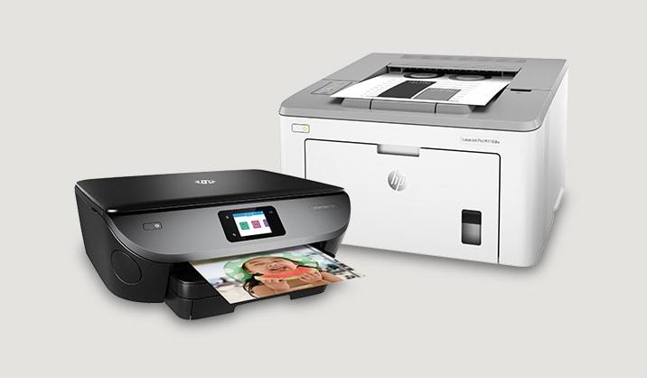 Printers starting at $129.99