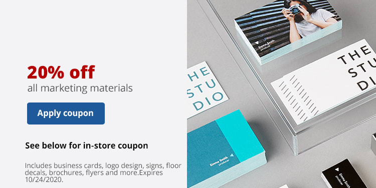 4020_750x376_20%off_marketing_materials_m