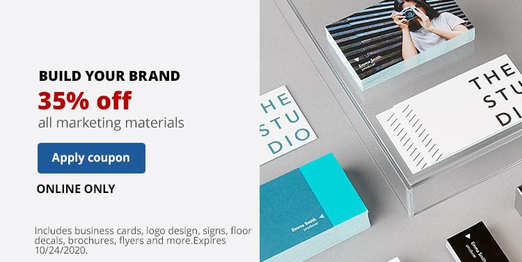 4020_750x376_20%off_marketing_materials_m