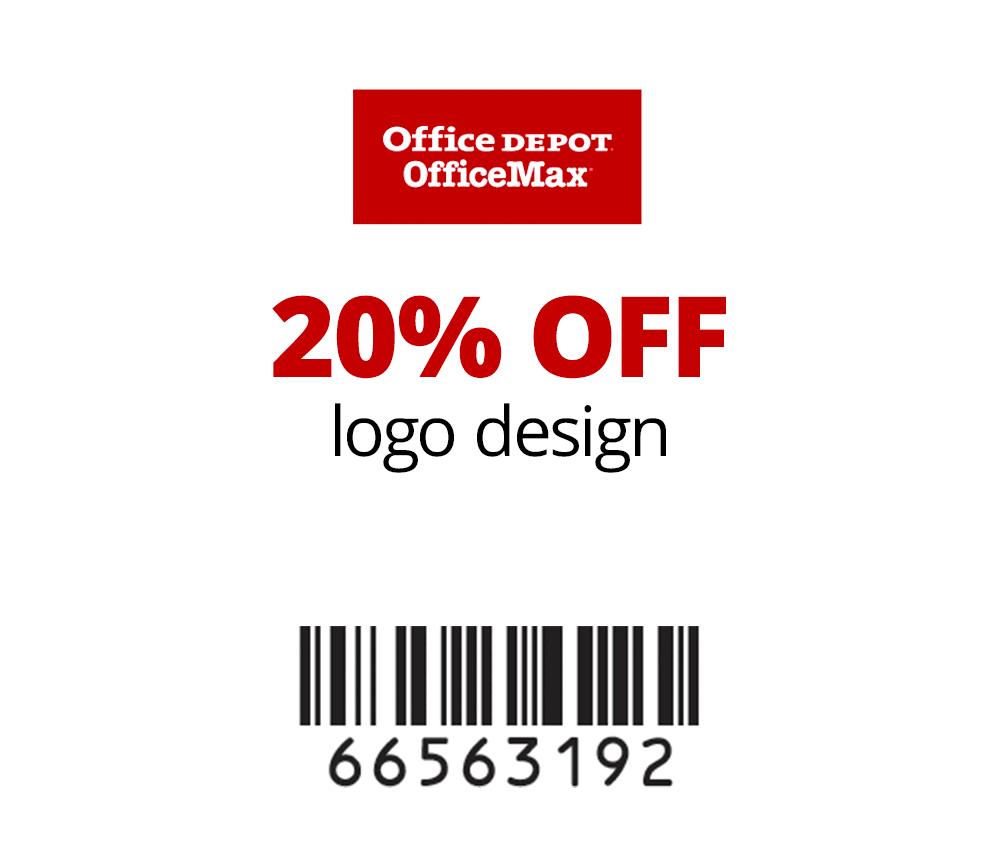 4020_20%off_design_in_store