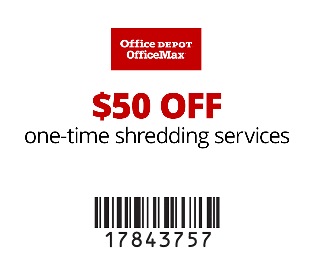 4020_$50_one_time_shredding_in_store
