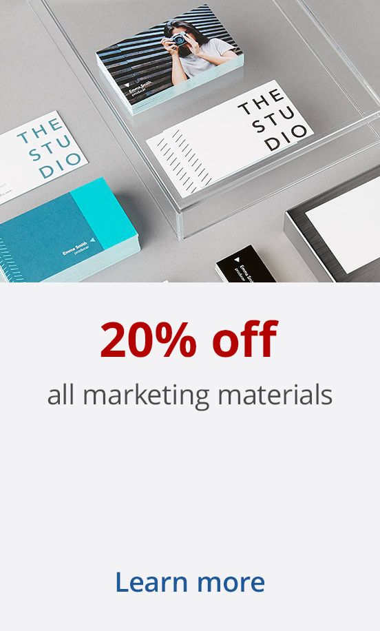 4020_552x916_20%off_marketing_materials