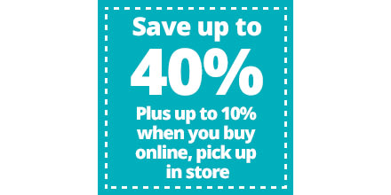 3920_flash-sale_bopis_box_440x220_curbside-pickup_save-up-to-40_add-10