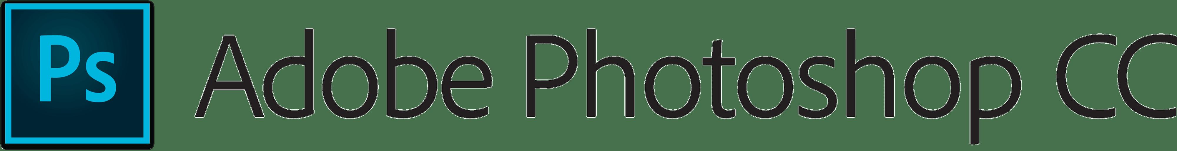Adobe_Photoshop_CC_logotype_with_logo_CMYK