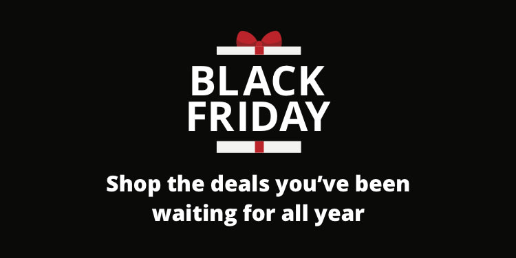 Black Friday Deals Office Furniture Tech More