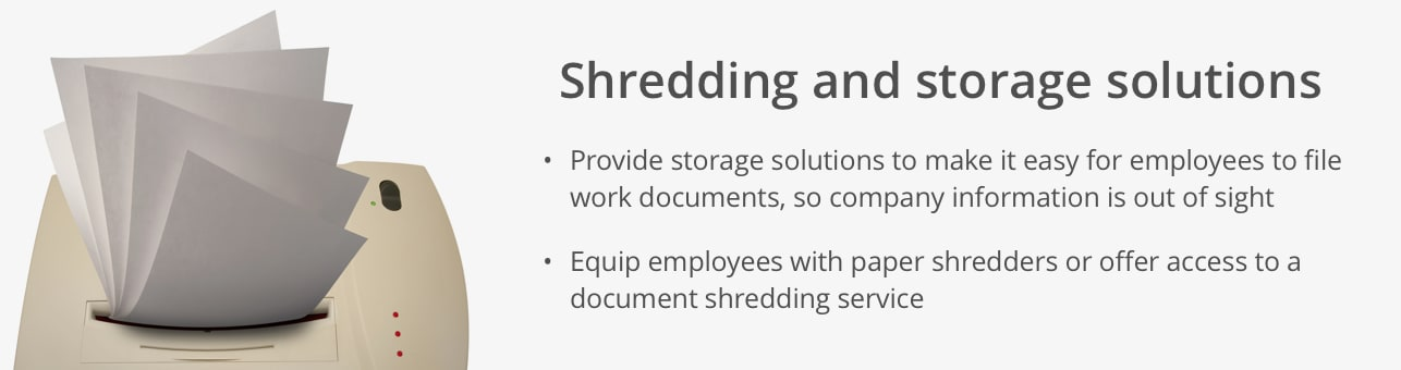 4020_bsd_wfa_1286x340_remote-working_shredding-storage-solutions
