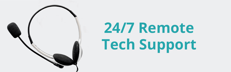 247_tech_support@3x