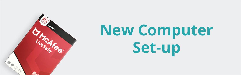 new_computer_setup@3x
