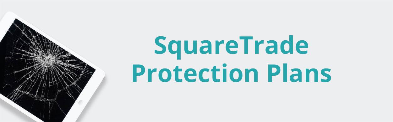 squaretrade@3x