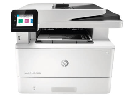 duplex printers
