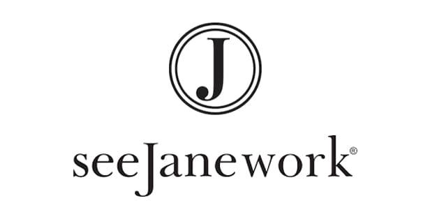 see_jane_work