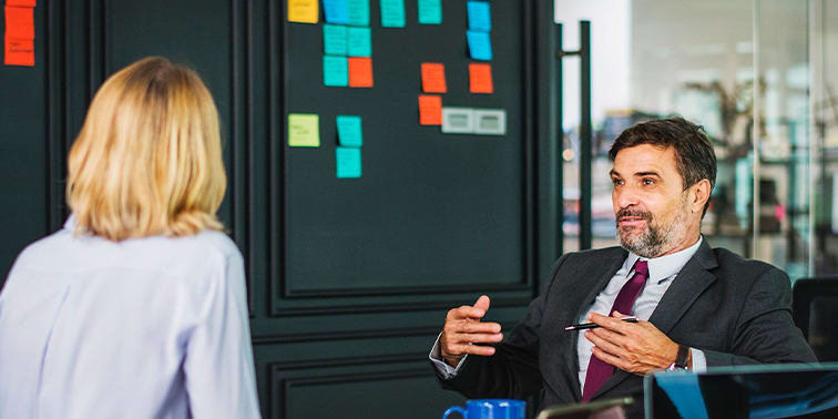 Business Buyers: Don't Rush Into Buying Decisions For Remote Solutions