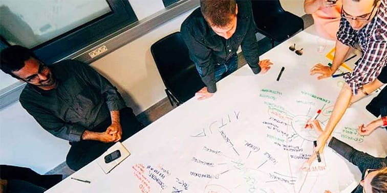 Cue Creativity: Adapt Your Marketing
