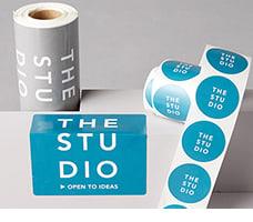 228x200_politicalSigns_sticker
