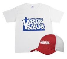 228x200_politicalSigns_shirts_hats