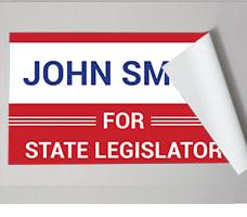 228x200_politicalSigns_banner
