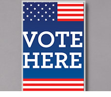 228x200_politicalSigns_posters (1)