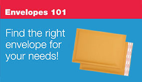 OfficeDepot_Envelope