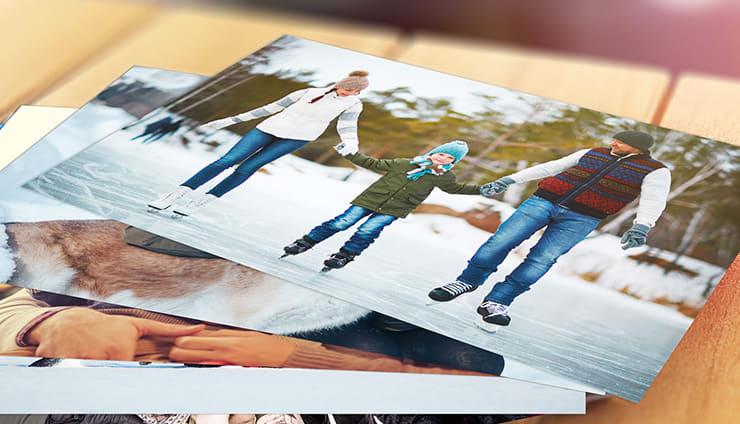 740x424_photo_prints_prints