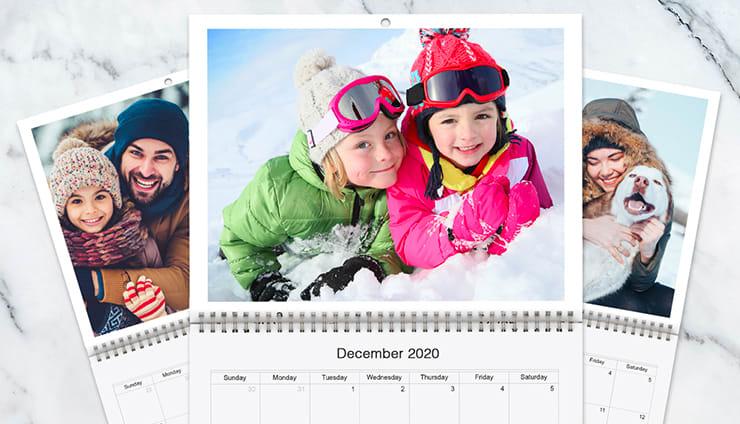 740x424_photo_prints_photo_calendars