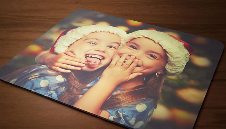740x424_photo_prints_mouse_pad