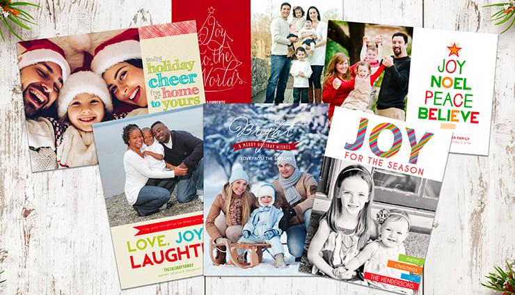 740x424_photo_prints_photo_cards_announcements
