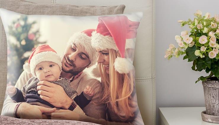 740x424_photo_prints_pillows