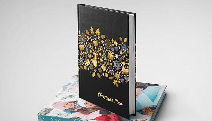 740x424_photo_prints_journals