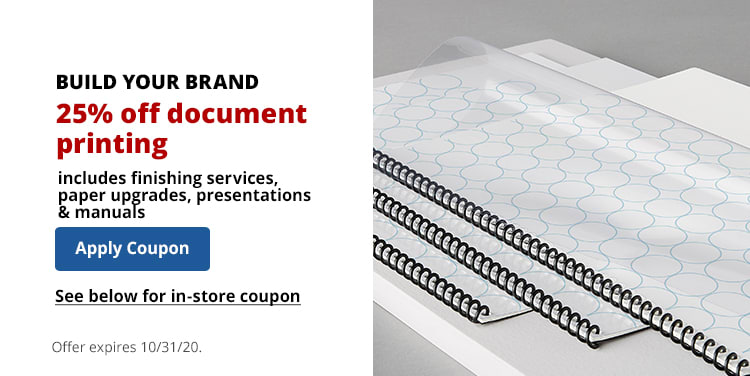 4420_750x376_m_20%off_document_printing