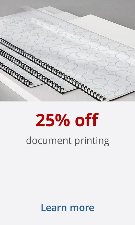 4420_552x916_25%off_document_printing