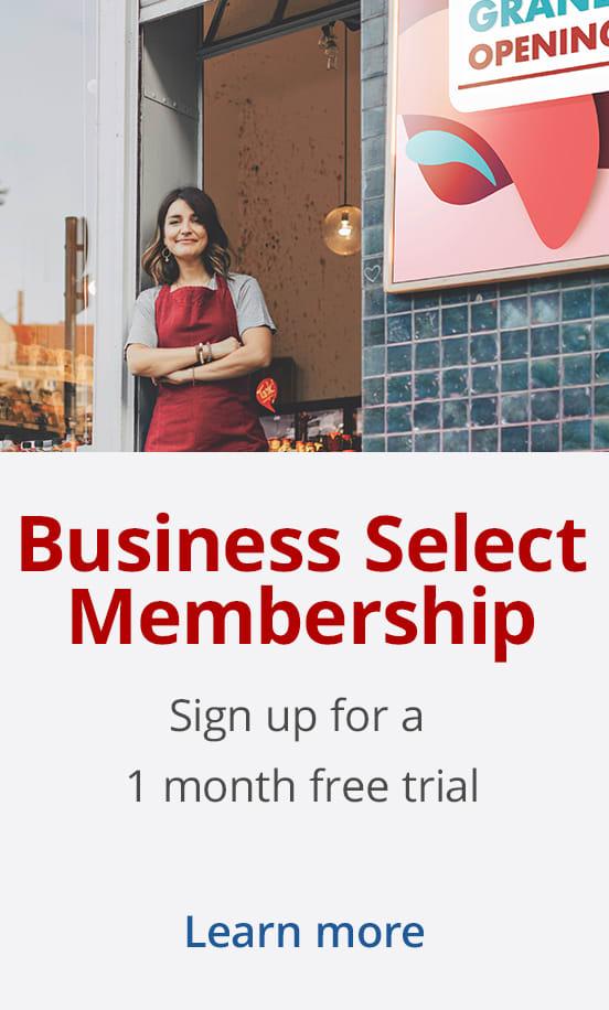 4220_552x916_businessSelect
