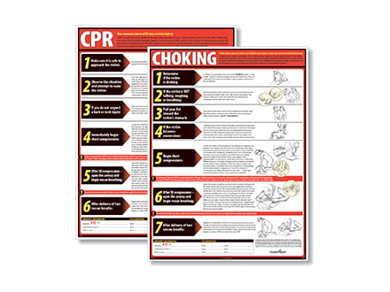 4320_WWW_bubble_440x330_safety_posters_125049