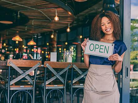4320_WWW_bubble_440x330_shop_by_industry_restaurant