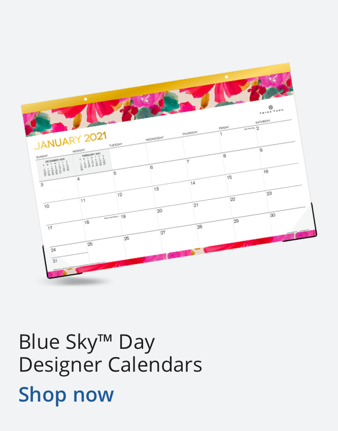 4120_www_gift-guides_666x850_coworkers_calendar