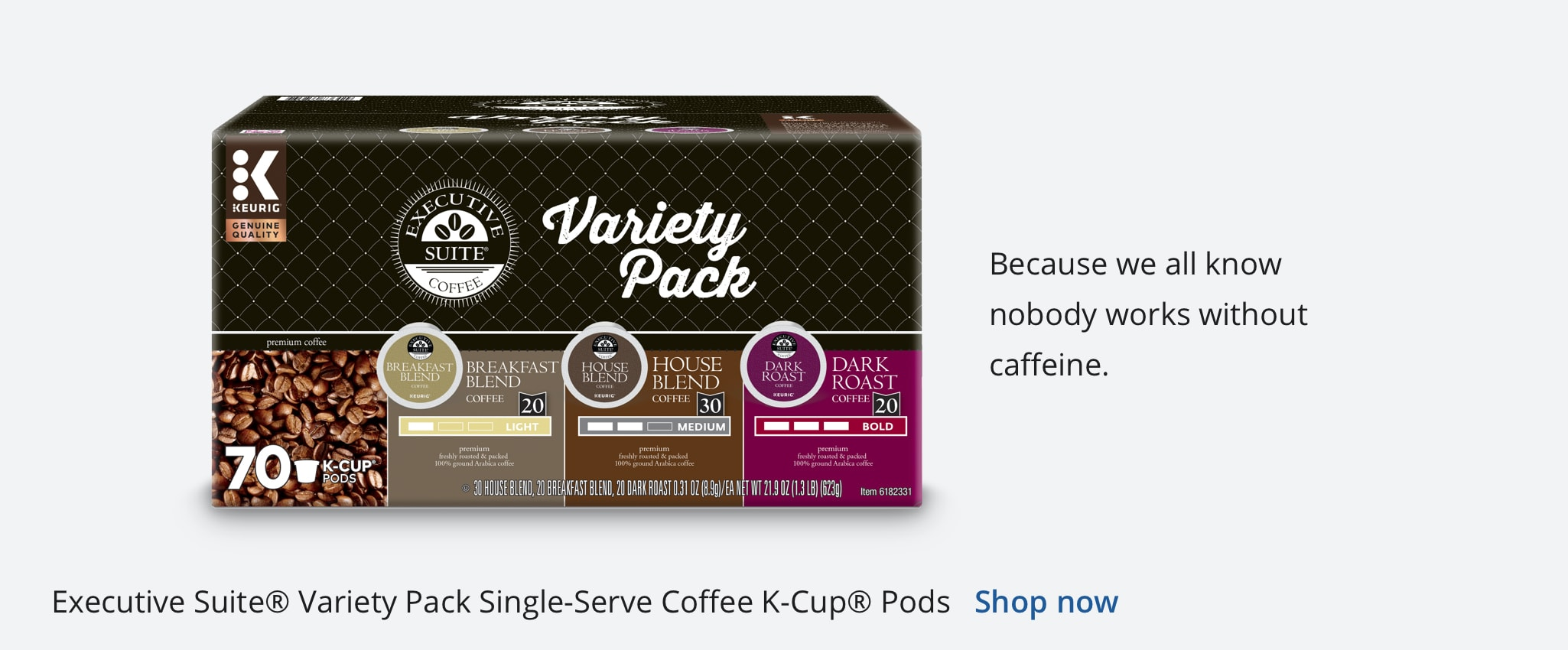 4120_www_gift-guides_2040x850_coworkers_kcups