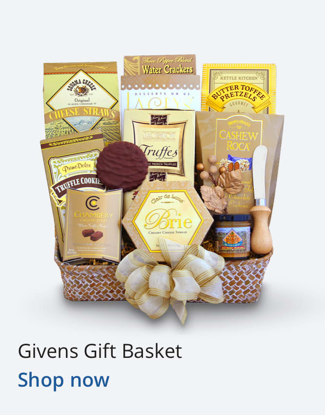 4120_www_gift-guides_666x850_coworkers_gift-basket_m