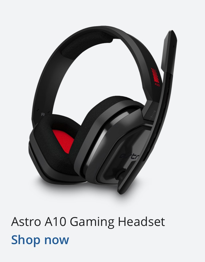 4120_www_gift-guides_666x850_gaming_headset
