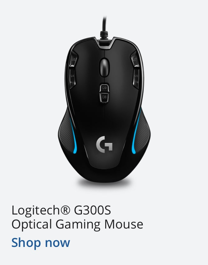 4120_www_gift-guides_666x850_gaming_mouse
