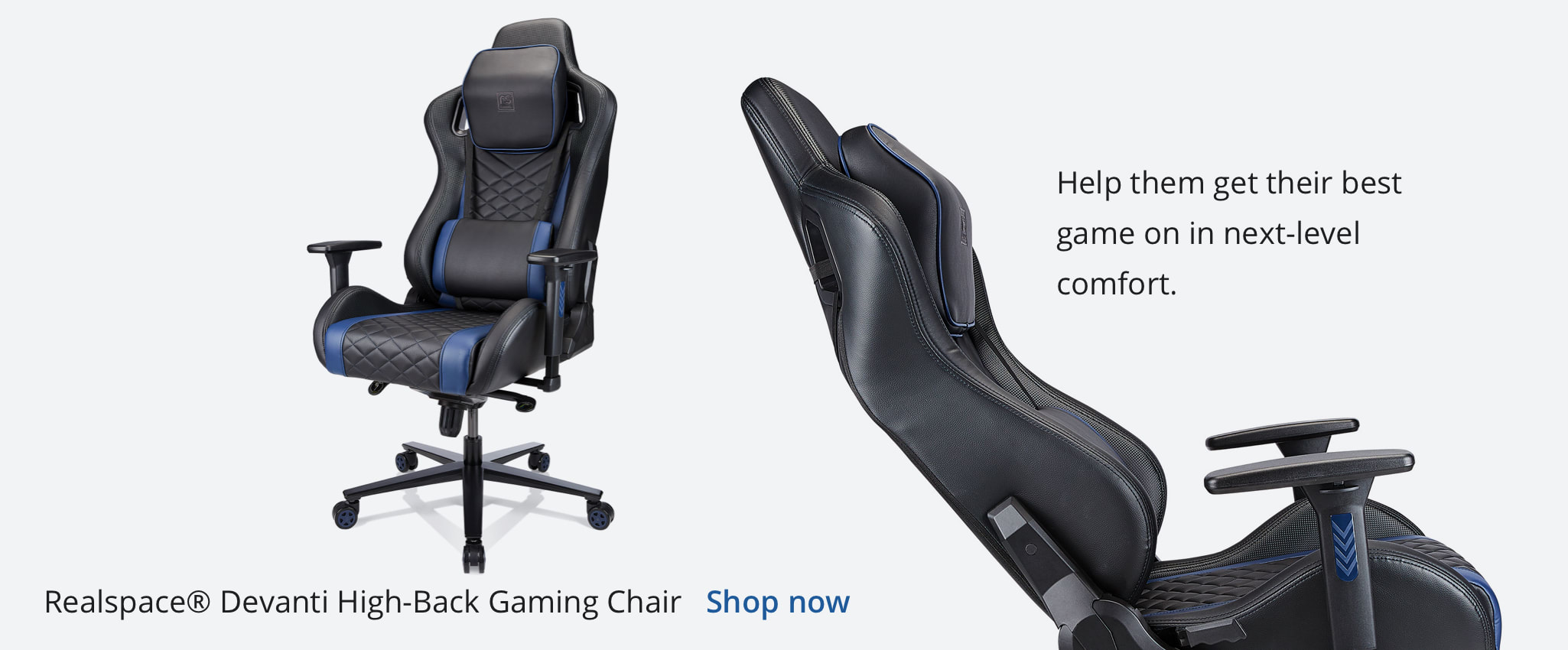 4120_www_gift-guides_2040x850_gaming_chair