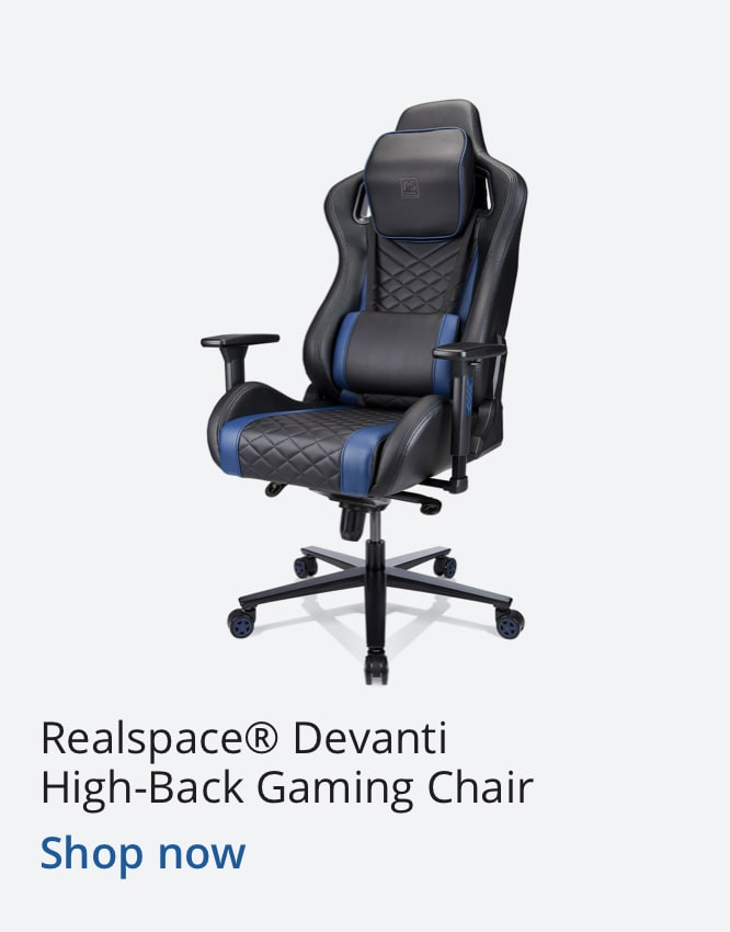 4120_www_gift-guides_666x850_gaming_chair_m
